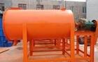 環保型干混砂漿攪拌機,大型砂漿攪拌機