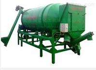 干粉沙浆混合机,干粉砂浆设备