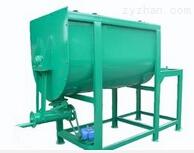 環保型干混砂漿攪拌機廠家大型砂漿攪拌機