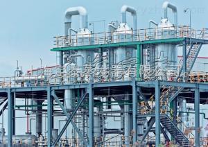 蒸發結晶器、蒸發結晶器價格