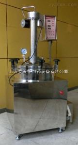 YJ-240(PLUS)型自動擠壓煎藥機價格
