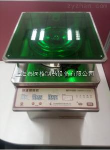 YT-206型恒温调膏机简介