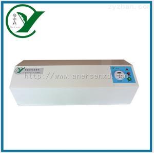 YF/CX-B100安尔森壁挂式臭氧空气消毒机 医用臭氧消毒机