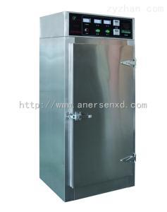 YF/CX-LB低溫烘干臭氧消毒柜 食品制藥臭氧消毒干燥滅菌柜