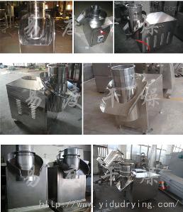供應制粒機,高效干粉制粒機,擠壓造粒機