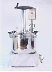 YQ-240系列煎藥提取機廠家