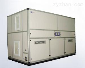 可林艾尔 风冷调温除湿机 水冷调温除湿机 自动控制型调温除湿机
