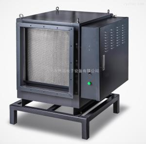 HCE-W3 博迪高效靜電式油霧收集器