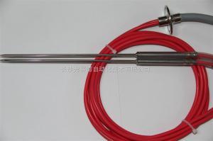 標準型中低溫熱電阻