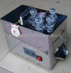DYQ838B中藥切片機
