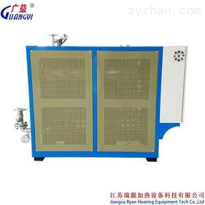 GYD-200煤改電熱壓機專用導熱油加熱器