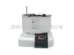 HWCL-3供應恒溫水浴鍋