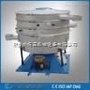 ZYY新鄉生產振動篩基地 振英機械 ZYY-800精密篩分機