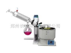 R-1001-LN高硼硅玻璃材质旋蒸
