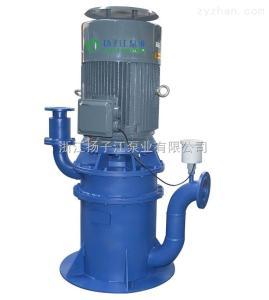 不銹鋼自吸離心泵,無密封自控自吸泵,耐腐蝕自吸泵