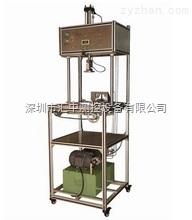 HZ-D28深圳匯中地埋燈耐靜負荷和剪力負荷試驗裝置