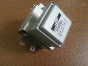 om75p-11昊達大量供應三星om75p-11磁控管,原裝三星om75p11