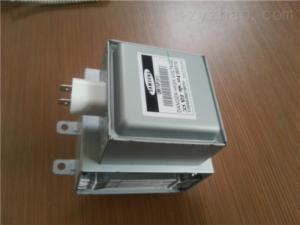 om75p-31寧夏水冷om75p-31磁控管,馬拉西亞產om75p-31磁控管