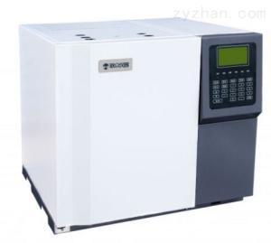 氣相色譜儀水質測定 測定水中四氯化碳