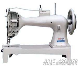 FGB4-1集裝袋厚料縫紉機