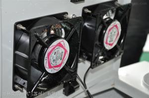 可林艾尔工业超声波加湿机 仓库加湿器 机械增湿机