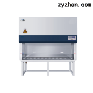 HR60-IIA2海尔生物安全柜 HR60-IIA2