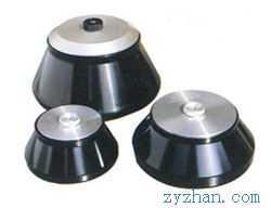 GL-22MS、GL-21MS高速冷凍離心機配套轉子及試管