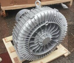 RB-022 1.5KW,全風高壓鼓風機