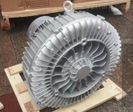 3.7KW RB-055,全風高壓鼓風機