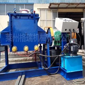 NH供應NH-系列電加熱捏合機真空捏合機廠家