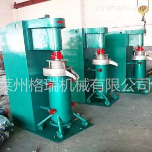 SK供應砂磨機,立式砂磨機