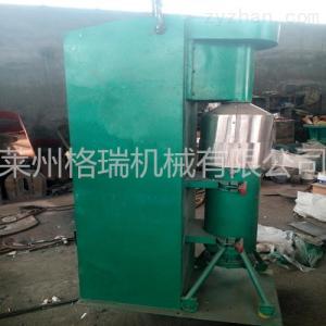 SK廠家供應砂磨機,油漆涂料立式砂磨機