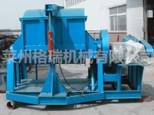 NH供應NH-系列硅膠捏合機真空電加熱捏合機廠家