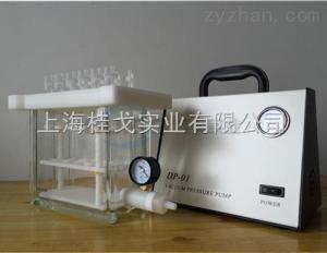 GGQSE-12昆明固相萃取仪生产厂家