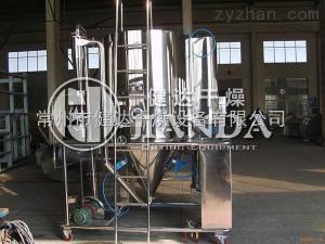 氢氧化钙烘干机