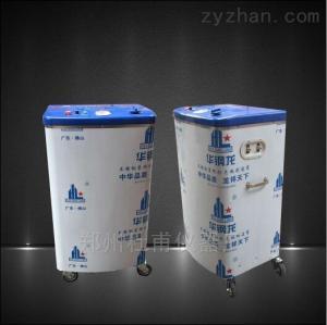 SHB-95循环水式多用真空泵生产厂家