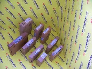 1756-OB321756-OB32美國原裝模塊,美國進口
