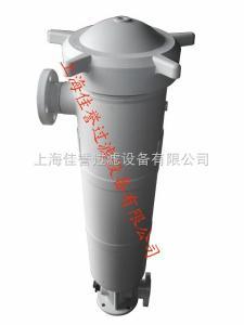 HPPB塑料過濾器/HPP塑料過濾器/上海塑料過濾器