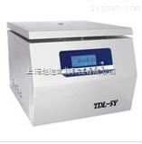 TDL5Y上海原油水分測定離心機
