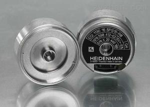 德國海德漢編碼器ROD486-1024,376886-09