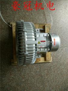 高壓吸料風機/吸料漩渦氣泵