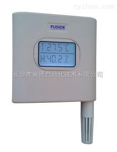 溫濕度控制器FUSIDE溫濕度控制儀