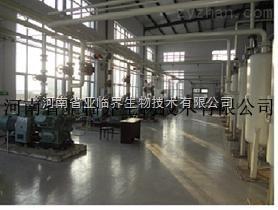 25t/d牡丹籽油萃取設備生產線