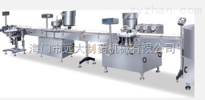 江苏塑料瓶生产设备