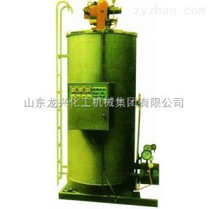 山東龍興專業制造燃油燃氣鍋爐 既可燃油又可燃氣鍋爐廠家直銷