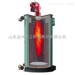 齐全山东龙兴 电加热导热油炉/技术先进