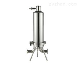 衛生級微孔過濾器