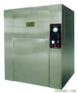 RXH-B百级净化热风循环烘箱