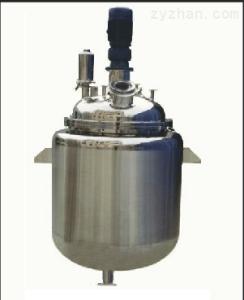 mc-001結晶罐