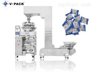 VPA-907全自动中药饮片小包装机